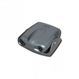 Очистители и увлажнители воздуха - Воздухоочиститель-ионизатор AirTec XJ-801, 0