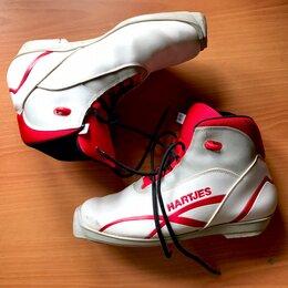 Ботинки - Лыжные ботинки Hartjes размер 8.0, 0