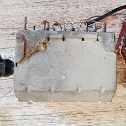 Другое - Селектор каналов СК-М-15 из СССР, 0