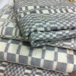 Одеяла - Одеяло байковое оптом с резерва, 0