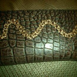 Браслеты - Золотой браслет 585,  длина 21.5 см, 0