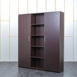 Шкафы для документов - Шкаф для документов Walter Knoll Германия, 0
