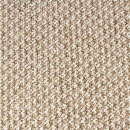 Ковролин - Бытовой ковролин петлевой ворс Betap Komet67, 0