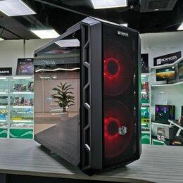 Настольные компьютеры - Игровой пк на Core i7 последнего поколения, 0