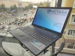 "Ноутбуки - Тонкий 15.6"" ноутбук Asus X501u - WiFi/HDMI, 0"