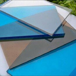 Поликарбонат - Поликарбонат. Нарезка. Доставка. Все формы и размеры, 0