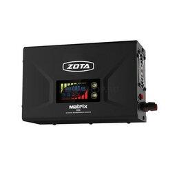 Блоки питания - Zota Источник бесперебойного питания Zota Matrix W600, 0