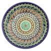 Ляган круглый Риштанская Керамика, 33см, микс по цене 1296₽ - Тарелки, фото 3