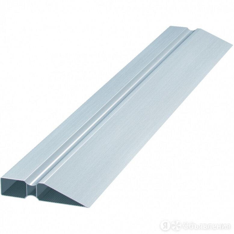 Алюминиевое правило MATRIX 89615 по цене 529₽ - Аксессуары и запчасти, фото 0