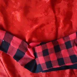 Носки - Носки 42-43 Tommy Hilfiger Оригинал из Америки 1пара, 0