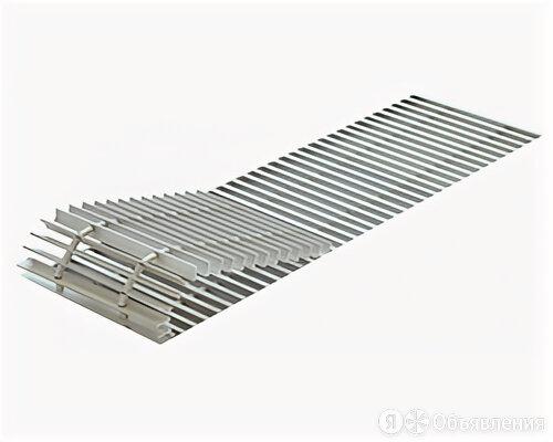 Решетка Techno 350-1000 рулонная по цене 5120₽ - Комплектующие, фото 0