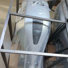 Моторные лодки и катера - Лодочный мотор Honda BF 115 LU новый в упаковке, 0