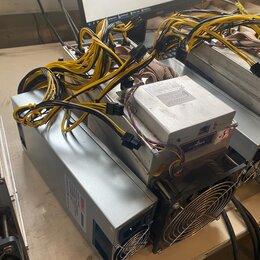 Промышленные компьютеры - Asic Antminer L3 +, 0