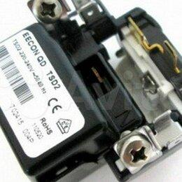 Аксессуары и запчасти - Реле пусковое Embraco TSD2, X2022, 0
