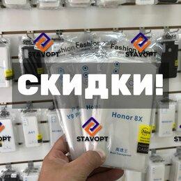 Чехлы - Чехол Huawei/Honor, 0