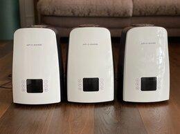 Очистители и увлажнители воздуха - Увлажнитель воздуха - 3 шт., 0