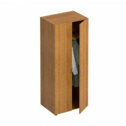 Шкафы, стенки, гарнитуры - Шкаф для одежды глубокий, 0