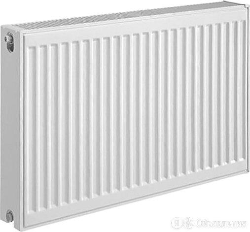Радиатор стальной Kermi FTV220400701R2Y тип 22 по цене 11380₽ - Радиаторы, фото 0