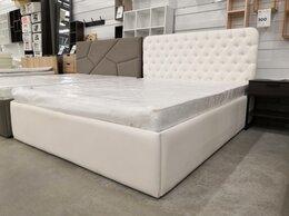 "Кровати - Кровать двуспальная ""Лак""  160 х 200, 0"