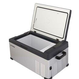 Аксессуары и запчасти - Автохолодильник Kyoda C25, однокамерный, объем 25, 0