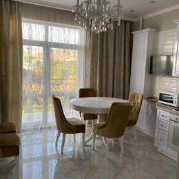 Архитектура, строительство и ремонт - Ремонт квартир, домов, коттеджей и офисов, 0