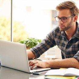 IT, интернет и реклама - Ищу грамотного программиста - партнера на проект САЙТ ЗНАКОМСТВ, 0