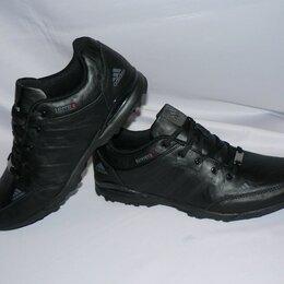 Кроссовки и кеды - Adidas 40 и 42 кроссовки / №704, 0