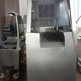 Прочее оборудование - Инъектор garos GSI 420, 0