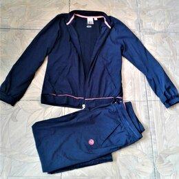 Спортивные костюмы - Adidas Roland Garros костюм, 0