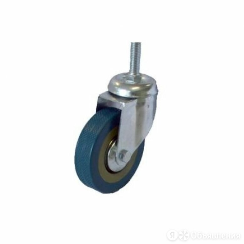 Колесо MFK-TORG SCTG93 по цене 142₽ - Шины, диски и комплектующие, фото 0