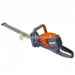Электрические ножницы - Ножницы аккумуляторные Oleo-Mac HCI 45 36V (с АКБ и ЗУ), 0
