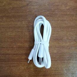 Зарядные устройства и адаптеры - USB type-c и micro, 0
