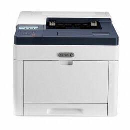 Принтеры, сканеры и МФУ - Лазерный керамический принтер, цветной. , 0