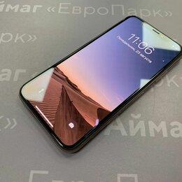 Мобильные телефоны - Apple iPhone XS 64Gb Gold, 0