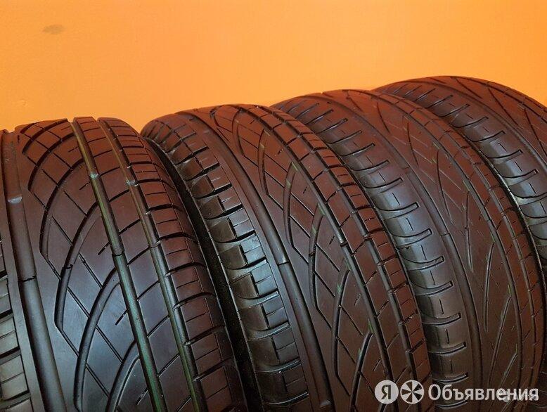 Комплект шин 175/65/14 Кама Евро 129 по цене 6600₽ - Шины, диски и комплектующие, фото 0