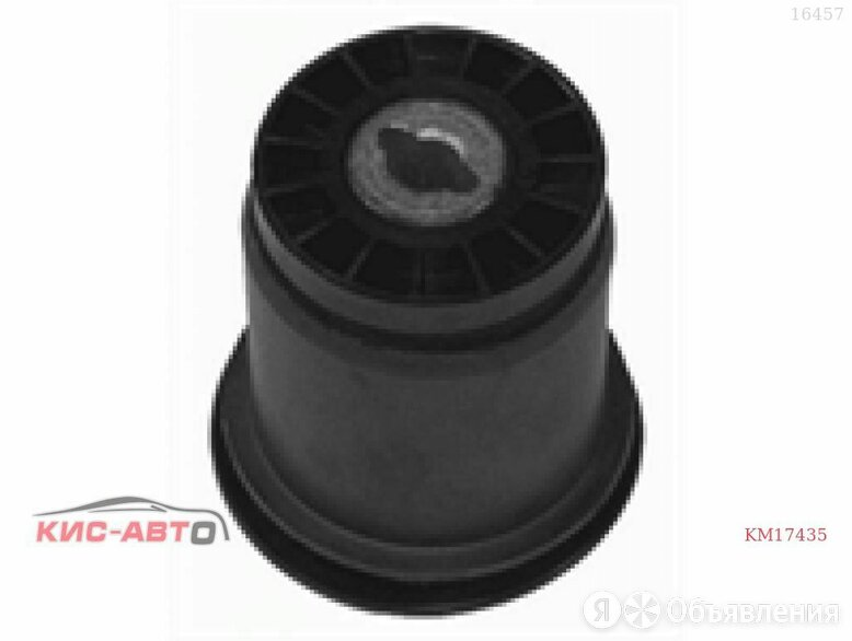 Сайлентблок SEAT; SKODA IBI;FAB.  2681401  по цене 1450₽ - Подвеска и рулевое управление , фото 0