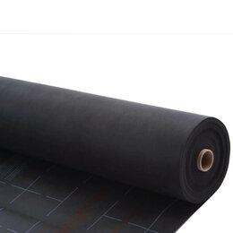 Изоляционные материалы - Ондутис SMART SA130 гидро-ветрозащитная мембрана 75м2 с монтажной лентой, 0