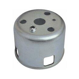Двигатель и комплектующие - Шкив стартера ручного (стакан стартера) 168-170F, 0