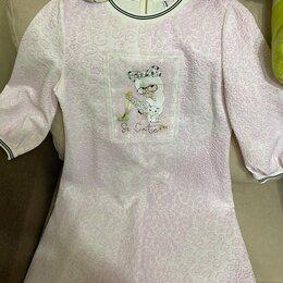 Платья и сарафаны - Одежда для девочки , 0