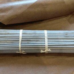 Электроды, проволока, прутки - Электроды озл-36 (3 кг), 0
