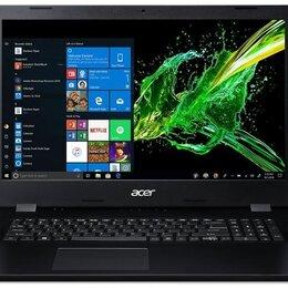 Ноутбуки - Ноутбук acer aspire 3, 0