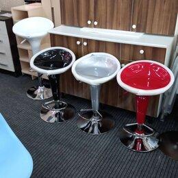 Стулья, табуретки - Барные стулья, 0