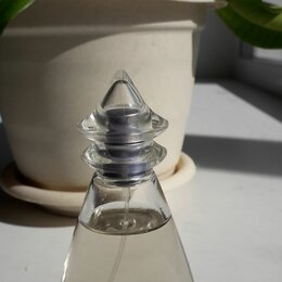 Парфюмерия - Ming Shu L'Eau de Toilette Yves Rocher Б/У Ив Роше туалетная вода парфюмерная, 0