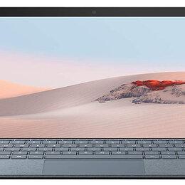Планшеты - Планшет Microsoft Surface Go 2 Pentium 4/64Gb, 0