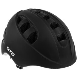 Шлемы - Шлем велосипедиста STG, размер S, MA-2-B, 0