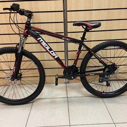 Велосипеды - Велосипед на спицах, 0
