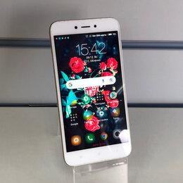 Мобильные телефоны - Xiaomi Redmi 5A., 0