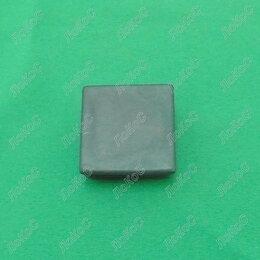 Подложка - Заглушка пластиковая 50х50мм, TP2(50), 0