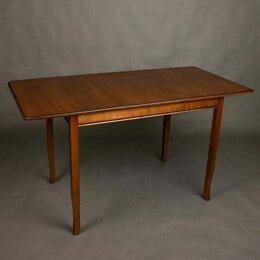 Столы и столики - Стол кухонный раздвижной, 0