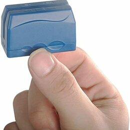 Устройства для чтения карт памяти - Автономный картридер Mini Dx5 с USB и Bluetooth, 0